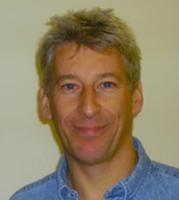 Graham Da Costa