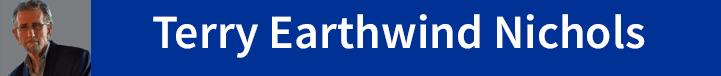 032: Terry Earthwind Nichols
