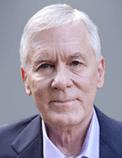 Dennis Coates, PhD